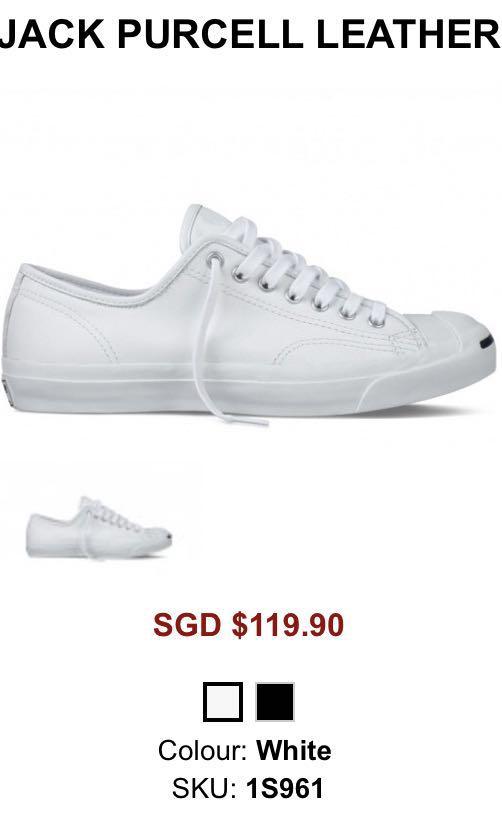 edd469704f45 Home · Women s Fashion · Shoes · Sneakers. photo photo photo photo photo