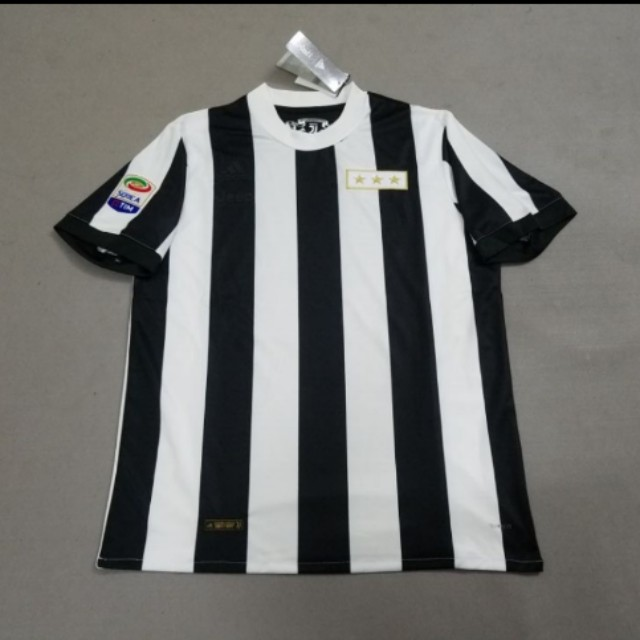 f3e64daa7 juventus today debuted their ultra-classy adidas 120-years. Download Image  1200 X 800. juventus 120 anniversary jersey