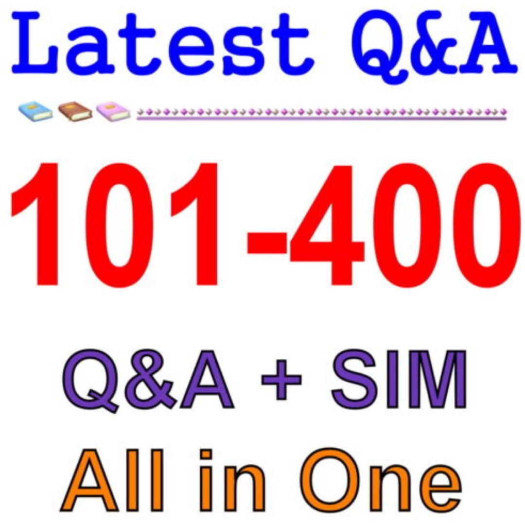 Lpi Level 1 101 Junior Level Linux Certification Part 1 101 400 Exam