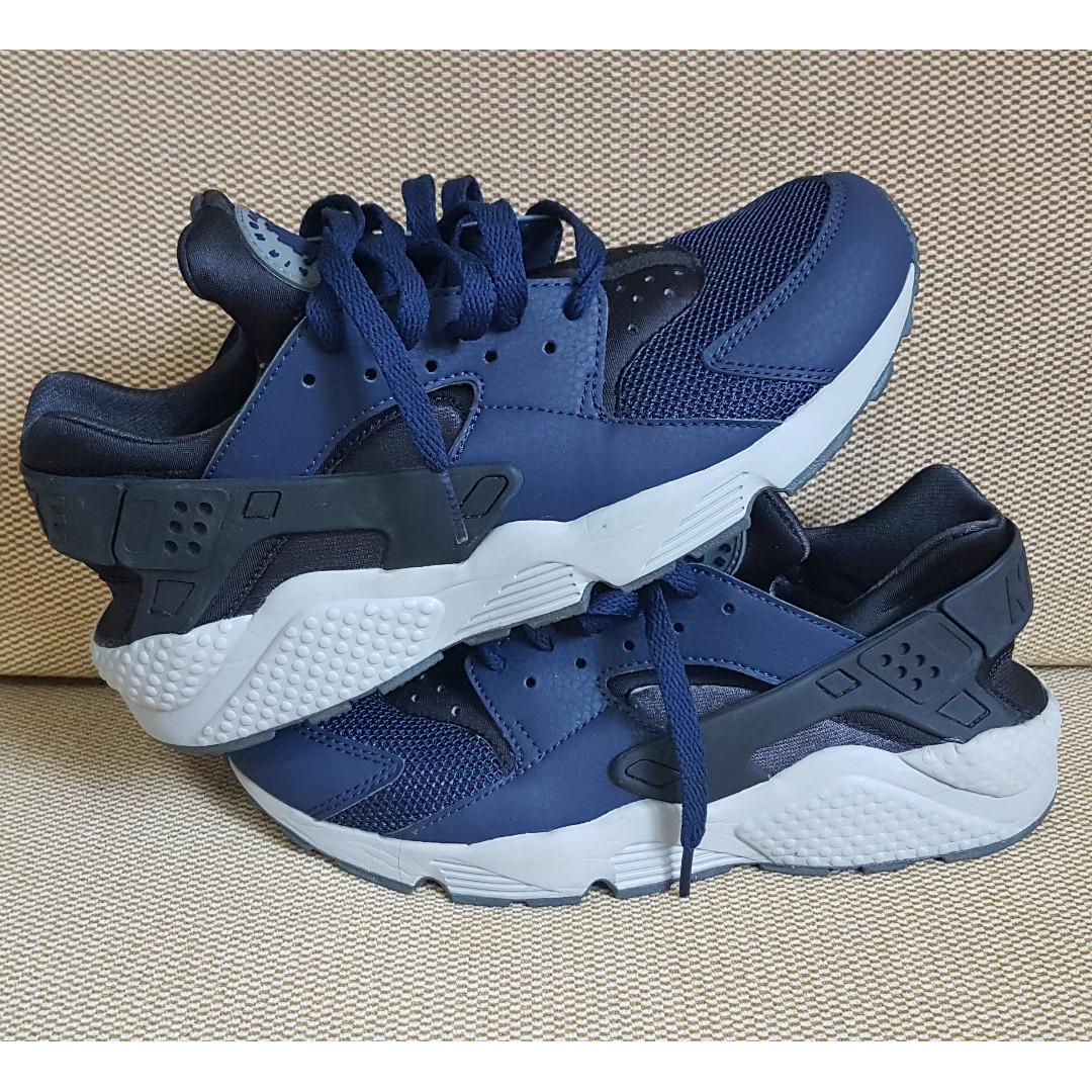 watch 8f062 b9f3e Home · Men s Fashion · Footwear · Sneakers. photo photo ...