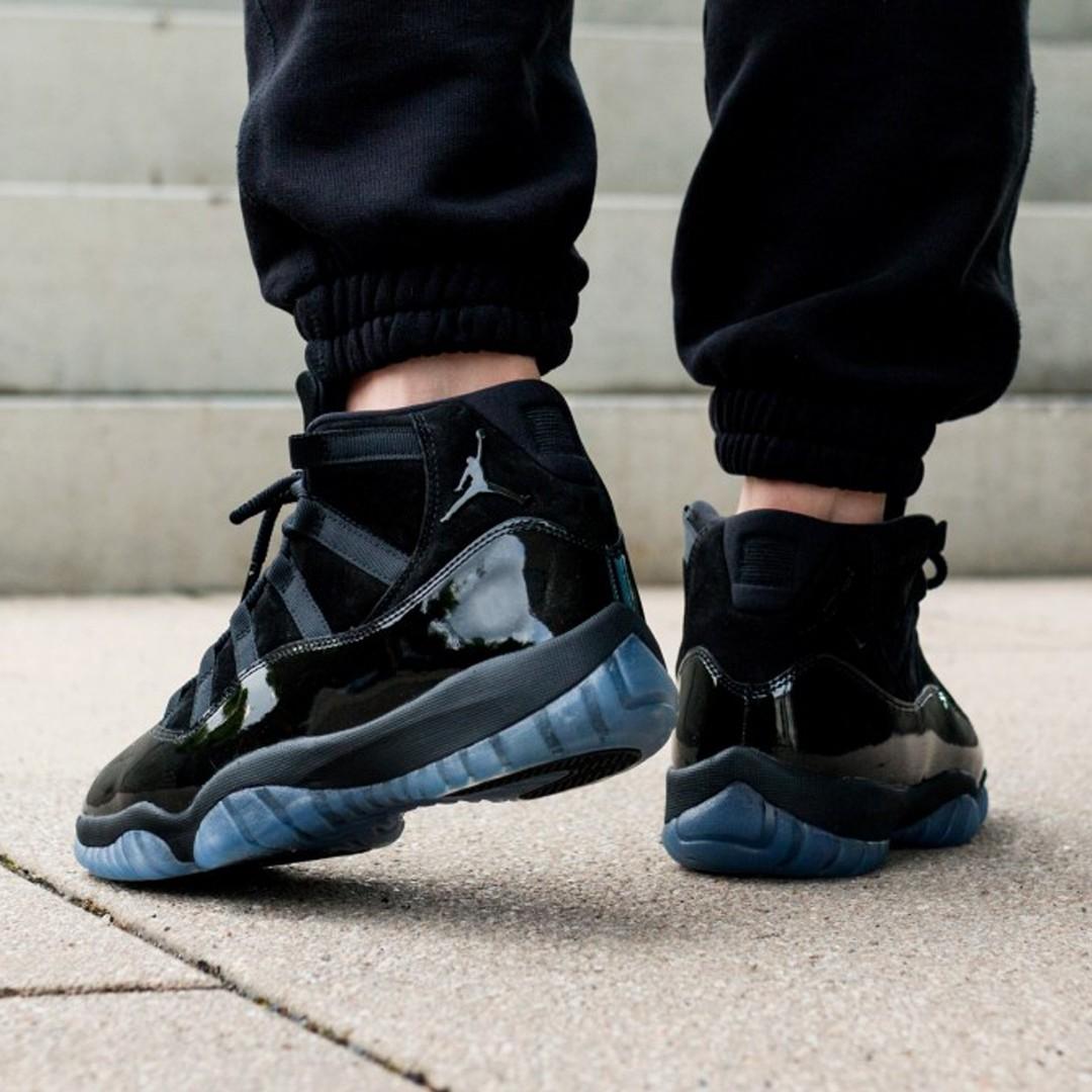 53b5969e7186 Nike Jordan Brand