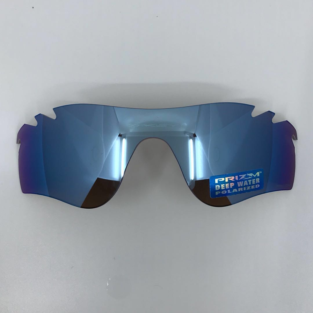 e54869b451e7f Oakley Radarlock Prizm Polarized Replacement Lens