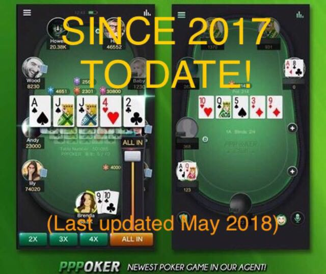 Pineapple online poker poker poker ace