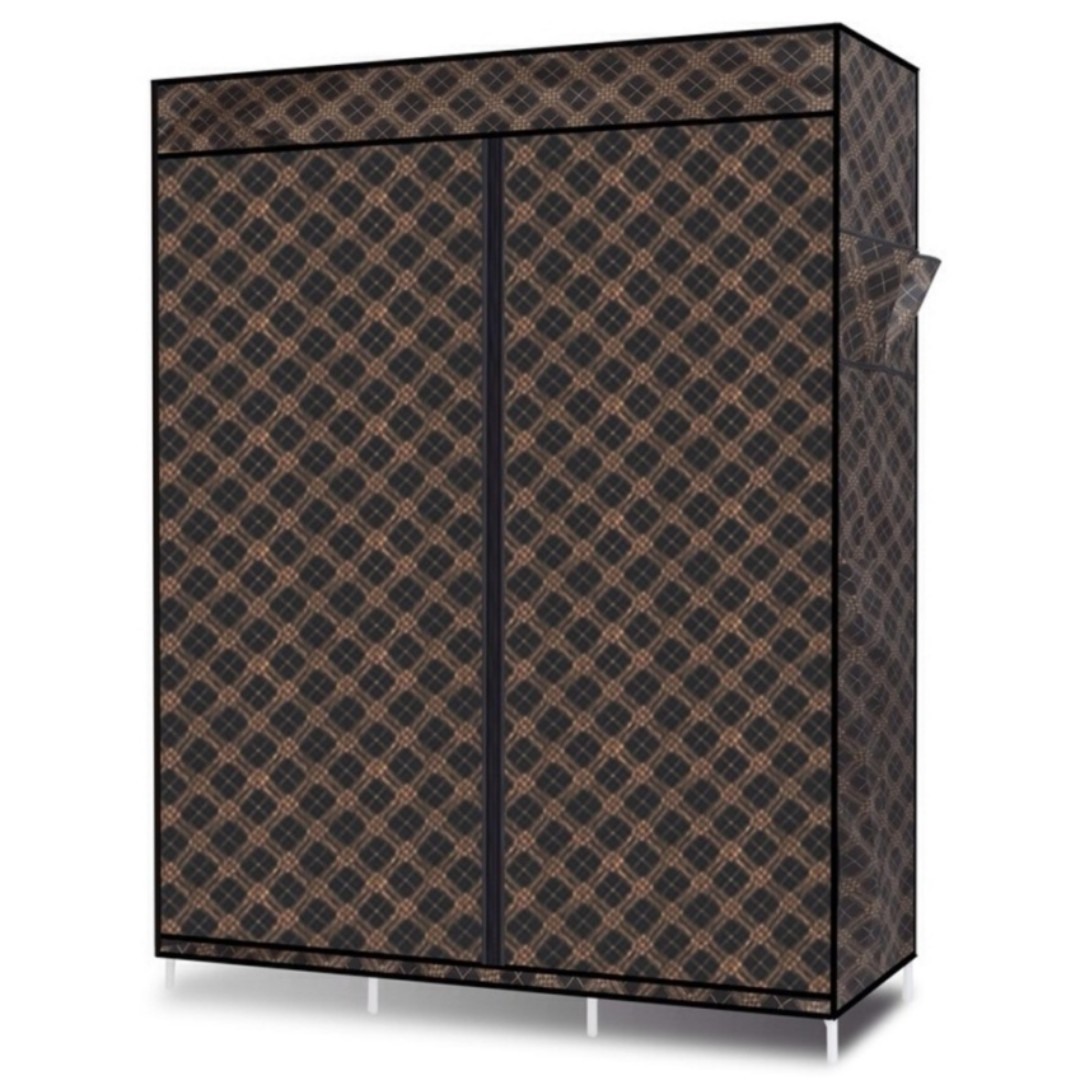p offer sale shoes rack wardrobe photo wardrobes on level offersale furniture organizer home