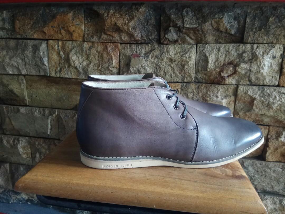 Beranda · Fesyen Pria · Sepatu. photo photo ... a60e4f3b28
