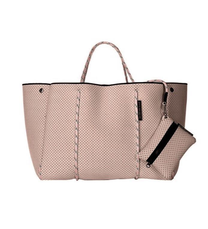 State Of Escape Bag Women S Fashion Bags Wallets On Carou