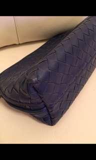 BV small bag