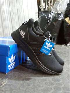 Adidas sport free for man good Quality