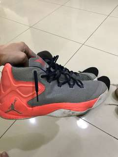 Jordan Carmelo anthony sz43