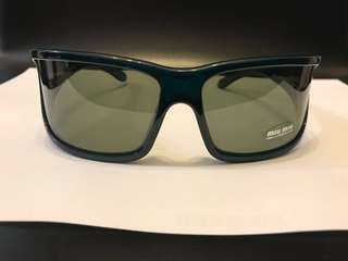 全新 MIU MIU 太陽眼鏡