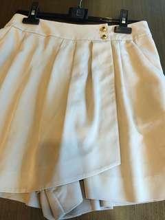 🇯🇵ef質感褲短裙