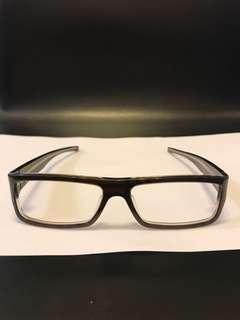 全新 BURBERRY 眼鏡框