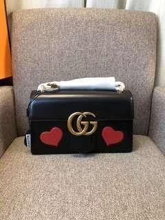 Gucci GG Love