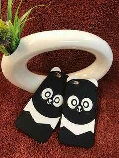 Panda Cases