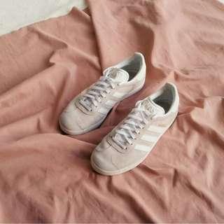 Adidas Gazelle GOLD MT
