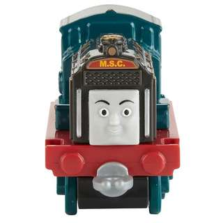 🆕 Toy | Thomas & Friends Adventures - Steelworks Frankie
