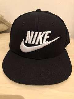 Nike Cap 帽