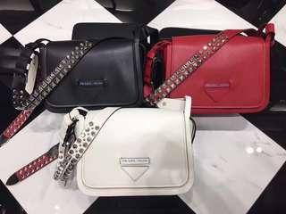 Prada sling bag 2018