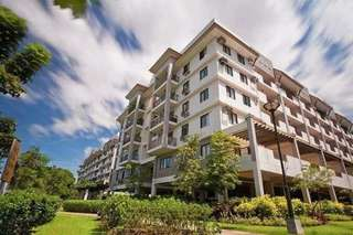Condo for Sale in Paranaque (No Downpayment Required/Bigger Unit Layouts by DMCI)