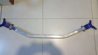 Front 2 point Strut Bar