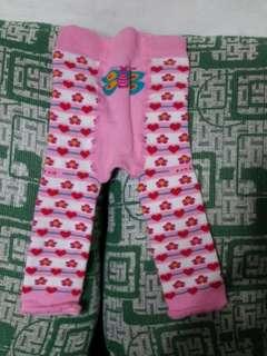 Leggings/busha pants