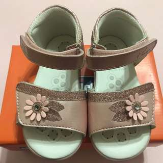 Chicco Baby Sandals EUR22