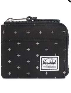 Herschel 銀包