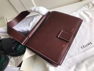Celine Tab Bag