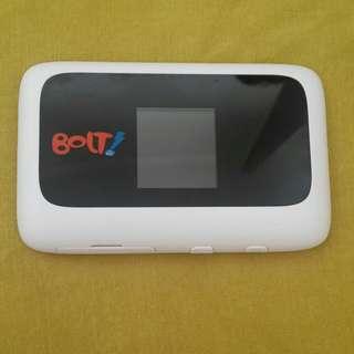 Wifi Bolt Digital