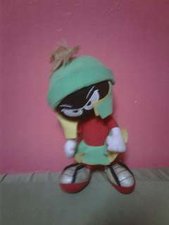 Looney Tunes Stuffed Toy