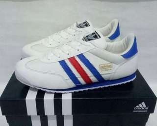 Adidas dragon for man good Quality
