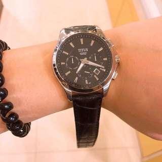 原廠鐵達時機械錶❗️兩年保養❗️