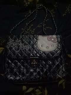Bag HalloKitty