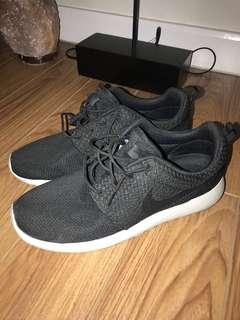 Roshe 1 Nike Prime Knit