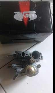 Carburator vespa px,