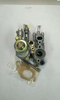 Carburator vespa super,,