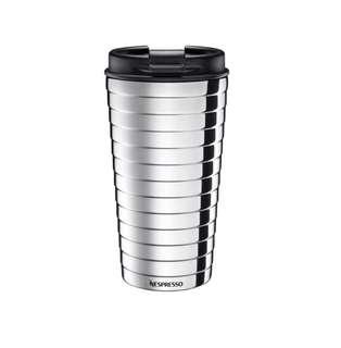 Nespresso Touch Travel Mug