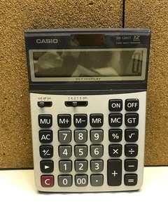 Casio 計算機 DX-120ST