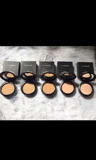 Make up collections