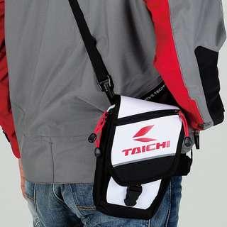 RS Taichi RSB274 belt pouch side bag leg sling pack fanny