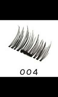 Eyelash 3D Magnetic