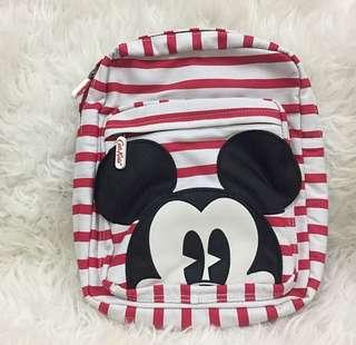 Authentic Cath Kidston Medium Backpack