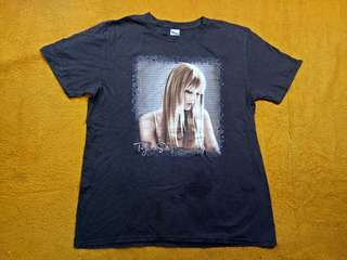 Taylor swift tshirt
