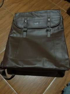 Kickers Rucksack bag original (reprice) #mausupreme