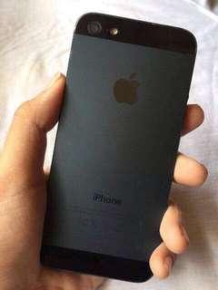 Legit iPhone Sales🍎