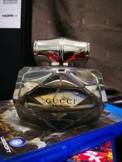 Perfume - Gucci Bamboo