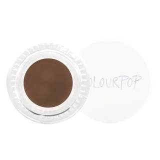 $10 SALES Colourpop Brow Colour Pomade Gel in Bangin' Brunette