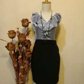 RISAYA Collection elegant 👍😍