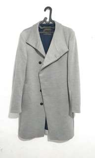 Men Zara Coat