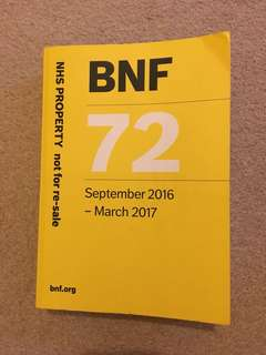 BNF 72